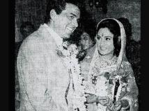 https://hindi.filmibeat.com/img/2021/07/dharmendra-jaya-bachchan-1627277372.jpg