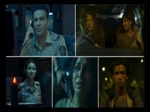 https://hindi.filmibeat.com/img/2021/07/dial100-1626790636.jpg