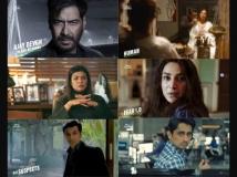 https://hindi.filmibeat.com/img/2021/07/disneyplushotstarshows-1627448989.jpg
