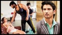 https://hindi.filmibeat.com/img/2021/07/filmsushant1-1627545201.jpg
