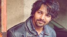 https://hindi.filmibeat.com/img/2021/07/harshvardhanrane1-1627733316.jpg