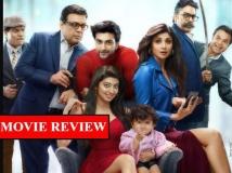 https://hindi.filmibeat.com/img/2021/07/hungama-2-film-review-1627064656.jpg