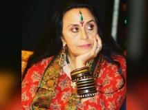 https://hindi.filmibeat.com/img/2021/07/ia9-1625110965.jpg