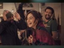 https://hindi.filmibeat.com/img/2021/07/image10-1625490168.jpg