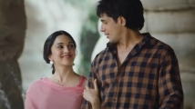 https://hindi.filmibeat.com/img/2021/07/image1214-1627562897.jpg