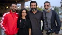 https://hindi.filmibeat.com/img/2021/07/image1235-1627725852.jpg