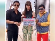 https://hindi.filmibeat.com/img/2021/07/image13-1627385265.jpg