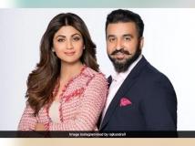 https://hindi.filmibeat.com/img/2021/07/image24-1627108849.jpg