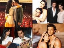 https://hindi.filmibeat.com/img/2021/07/image34-1626414695.jpg