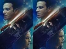 https://hindi.filmibeat.com/img/2021/07/image8-1626513109.jpg