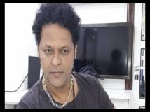 https://hindi.filmibeat.com/img/2021/07/javedhaider1-1627362667.jpg
