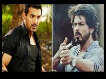 https://hindi.filmibeat.com/img/2021/07/johnsrk-1625653905.jpg