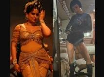 https://hindi.filmibeat.com/img/2021/07/kangana-ranaut-transformation-1627366861.jpg