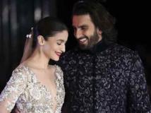 https://hindi.filmibeat.com/img/2021/07/karan-johar-new-film-on-ranveer-singh-birthday-9-1625496334.jpeg
