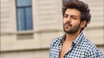 https://hindi.filmibeat.com/img/2021/07/kartik-aaryan1-1627639317.jpg