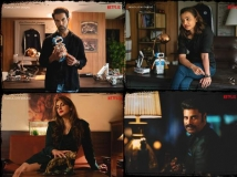 https://hindi.filmibeat.com/img/2021/07/monica-oh-my-darling-1627463433.jpg