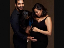 https://hindi.filmibeat.com/img/2021/07/neha-dhupia-pregnant-1626675061.jpg