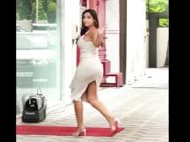 https://hindi.filmibeat.com/img/2021/07/norafatehi1-1625892752.jpg