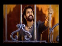 https://hindi.filmibeat.com/img/2021/07/prabhasbaahubali1-1625902242.jpg