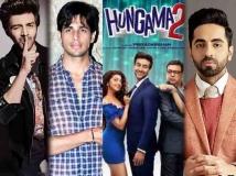 https://hindi.filmibeat.com/img/2021/07/priyadarshan-on-a-list-actors-1625757416.jpeg