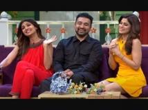 https://hindi.filmibeat.com/img/2021/07/raj-kundra1-1626759512.jpg