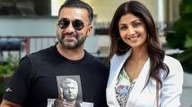 https://hindi.filmibeat.com/img/2021/07/raj-kundra6-1627552335.jpg