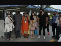 https://hindi.filmibeat.com/img/2021/07/ranbir-shraddha4-1626240418.jpg