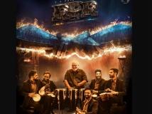 https://hindi.filmibeat.com/img/2021/07/rrr-theme-song-1627375673.jpg