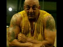 https://hindi.filmibeat.com/img/2021/07/sanjay18-1627474711.jpg