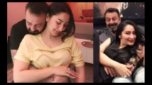 https://hindi.filmibeat.com/img/2021/07/sanjaywife-1627532044.jpg