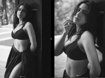 https://hindi.filmibeat.com/img/2021/07/sara-ali-khan-photoshoot-1627487211.jpeg