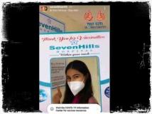 https://hindi.filmibeat.com/img/2021/07/sara-ali-khan-vaccinated-1626368328.jpeg