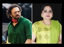 https://hindi.filmibeat.com/img/2021/07/shag11-1625807826.jpg