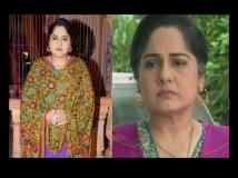 https://hindi.filmibeat.com/img/2021/07/shaguftaali-1625544021.jpg