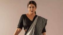 https://hindi.filmibeat.com/img/2021/07/shefali-shah-1627704819.jpg
