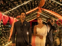 https://hindi.filmibeat.com/img/2021/07/shershaah-1627288488.jpg