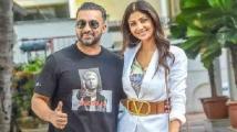https://hindi.filmibeat.com/img/2021/07/shilpa-shetty-raj-kundra-porn-film-case-1627556265.jpeg