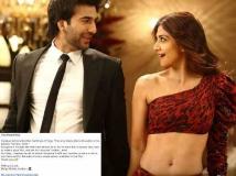 https://hindi.filmibeat.com/img/2021/07/shilpa-shetty-urges-fans-to-watch-hungama-1627060384.jpeg