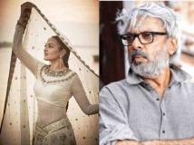 https://hindi.filmibeat.com/img/2021/07/sonakshi-sinha-joins-sanjay-leela-bhansali-s-heeramandi-1625506104.jpeg