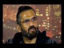 https://hindi.filmibeat.com/img/2021/07/sunielshetty-1626076218.jpg