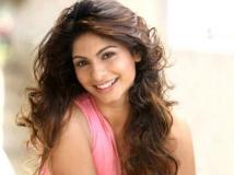 https://hindi.filmibeat.com/img/2021/07/tanishaa-1626256663.jpg