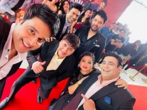 https://hindi.filmibeat.com/img/2021/07/the-kapil-sharma-show-1626670625.jpg
