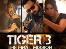 https://hindi.filmibeat.com/img/2021/07/tiger-3-the-final-mission-emran-hashmi-1627020673.jpeg