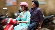https://hindi.filmibeat.com/img/2021/07/toofaan1-1627619906.jpg