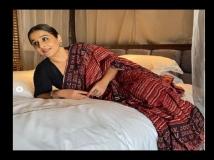https://hindi.filmibeat.com/img/2021/07/vidyabalansarilook-1626246355.jpg