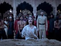 https://hindi.filmibeat.com/img/2021/07/vr2-1626170520.jpg