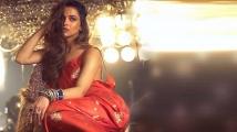 https://hindi.filmibeat.com/img/2021/07/xdeepika-padukone-24-jpg-pagespeed-ic-tijcpb5ykw-1627642511.jpg