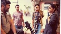 https://hindi.filmibeat.com/img/2021/08/-1629285432.jpg