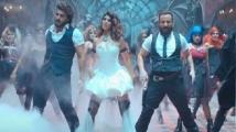 https://hindi.filmibeat.com/img/2021/08/3-1629971947.jpg