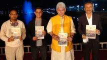 https://hindi.filmibeat.com/img/2021/08/aamir-khan1-1628227432.jpg